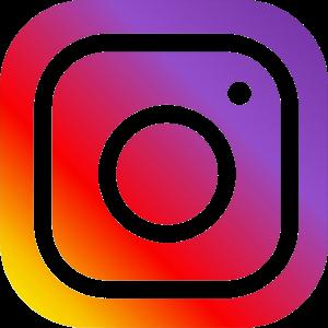 www.instagram.com/ropp_vienna